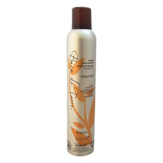 Bain De Terre Keratin Phyto-Protein 9.1-ounce Strengthening Hair Spray