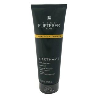Rene Furterer Carthame Gentle Hydro-Nutritive 8.45-ounce Mask