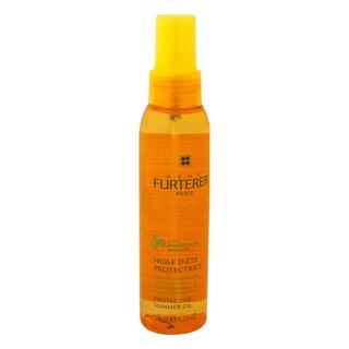 Rene Furterer KPF 90 Protective 4.2-ounce Summer Oil