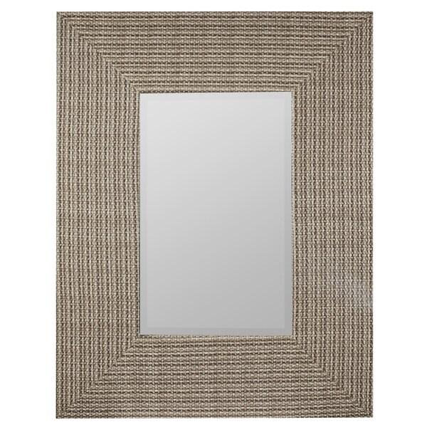Oberlin Wall Mirror