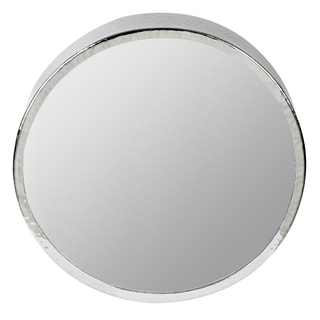 Benedetta Wall Mirror