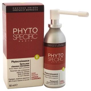 Phyto 1.7-ounce Phytogrowth Spray