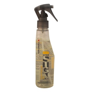 Goldwell Style Sign 2 Structure Me Structurizing 5-ounce Spray Natural