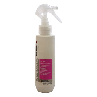 Goldwell Dualsenses Color 5-ounce Structure Equalizer