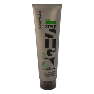 Goldwell Style Sign Curl Love 2 Curl 5-ounce Cream
