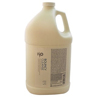 ISO Bouncy Cleanse Curl Defining 1 Gallon Shampoo
