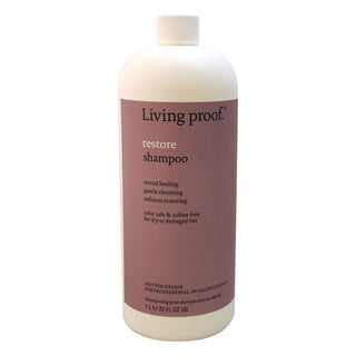 Living Proof Restore 32-ounce Shampoo