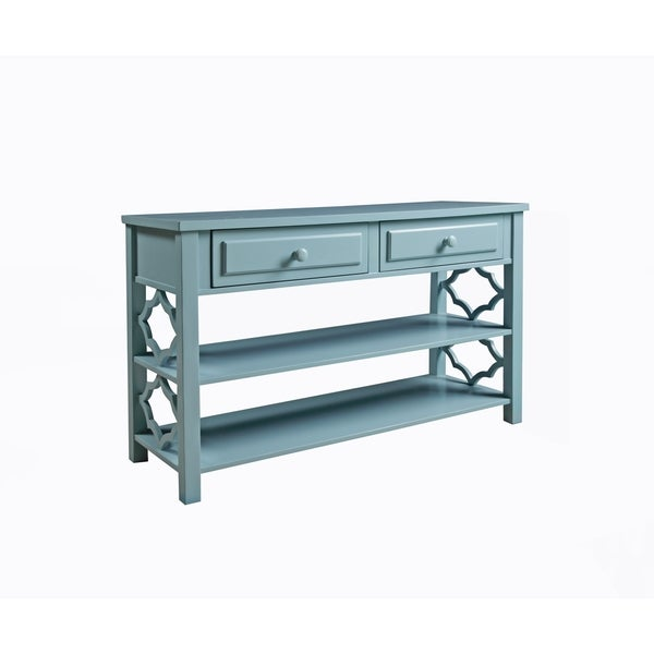 console tables 12 deep