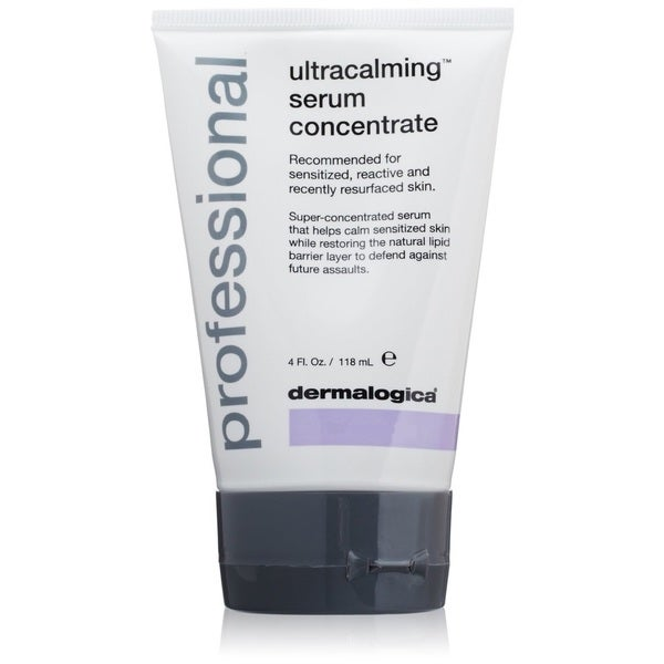 Dermalogica 4-ounce UltraCalming Serum Concentrate