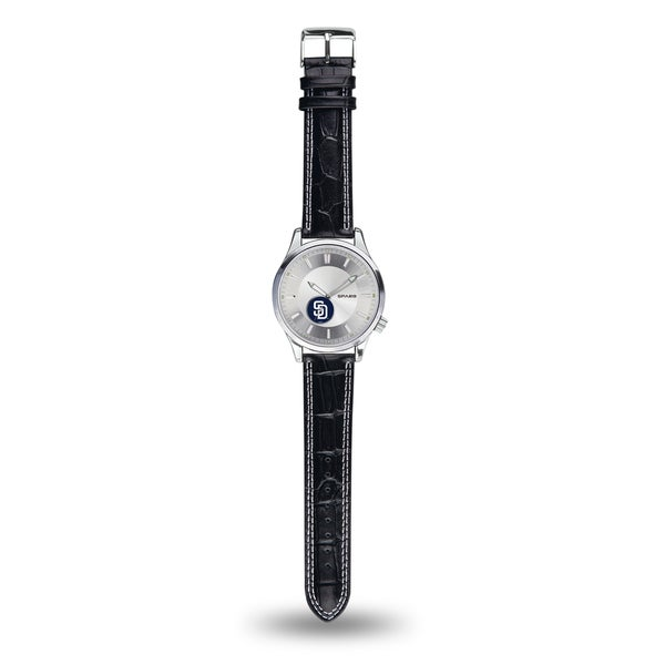 Sparo San Diego Padres MLB Icon Watch