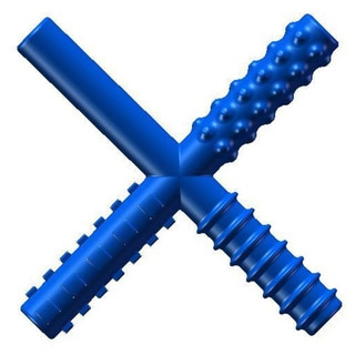 Chew Stixx Multi Textured Chewable Fidget 16175490
