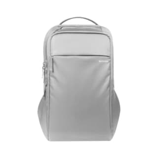 Incase Icon Slim Gray 13-inch Laptop Backpack
