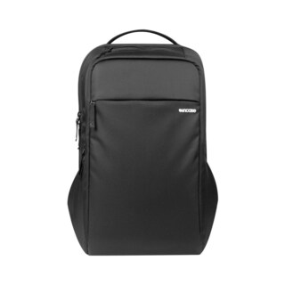 Incase Icon Slim Black 13-inch Laptop Backpack