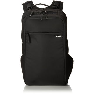Incase Icon 15-inch Laptop Backpack
