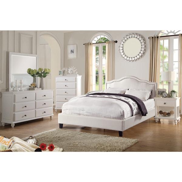 schastia 5 piece bedroom set 17610592 shopping big