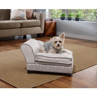 Enchanted Home Pet Cosmo Storage Pet Bed
