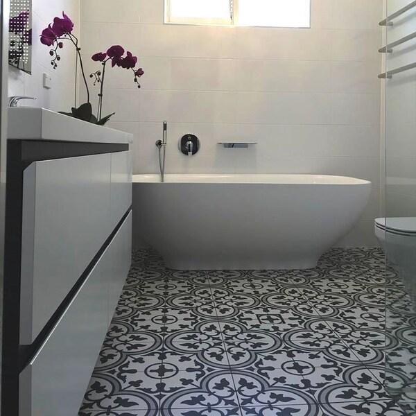 Tiles b q ceramic
