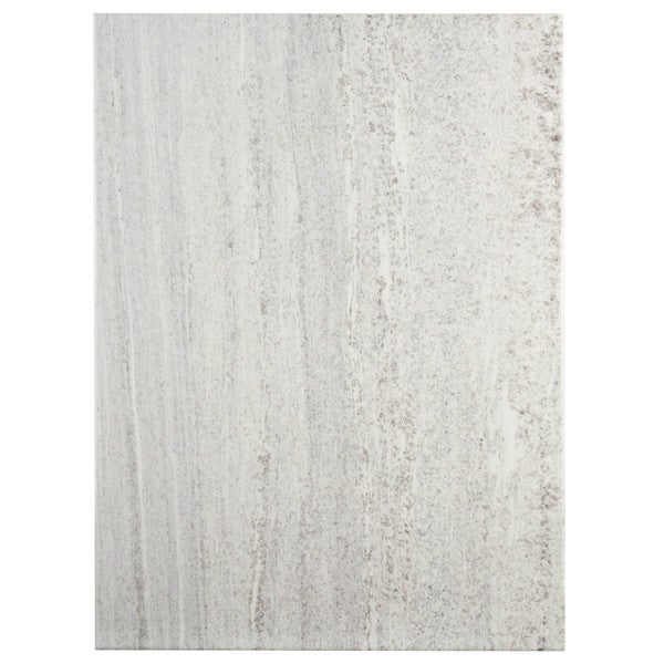 SomerTile 11.75x16.25-inch Kenda Neutro Ceramic Wall Tile (Case of 12)