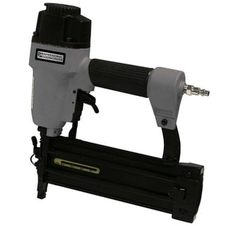 Professional Woodworker 2.5-inch 16 Gauge Air Finish Nailer