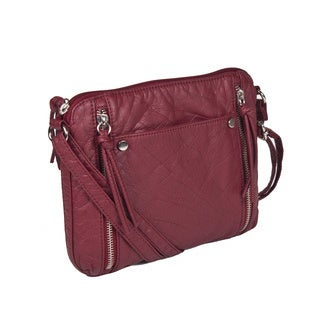 Bueno 'Monique' Cross-body Bag