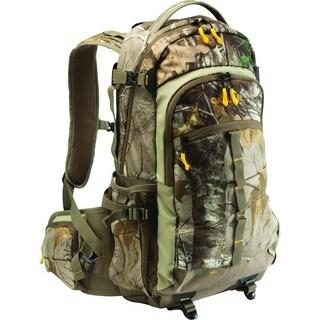 Pagosa Backpack