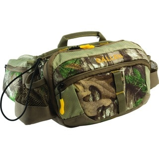 Allen Excursion Carrying Case (Waist Pack) for Bottle, Gear - Realtre