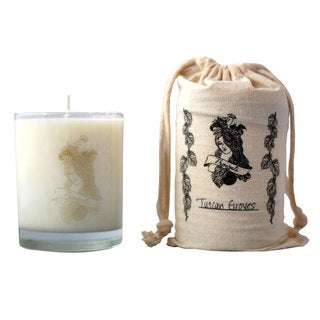 Trovati Tuscan Groves Candle