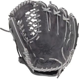 Rawlings Heart of the Hide 11.5-inch Dual Core Infielder Glove