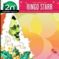 Ringo Starr - 20th Century Masters- The Christmas Collection: The Best of Ringo Starr