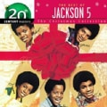 Jackson 5 - 20th Century Masters- The Christmas Collection: The Best of The Jackson 5