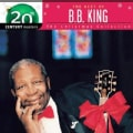 B. B. King - 20th Century Masters- The Christmas Collection: The Best of B.B. King