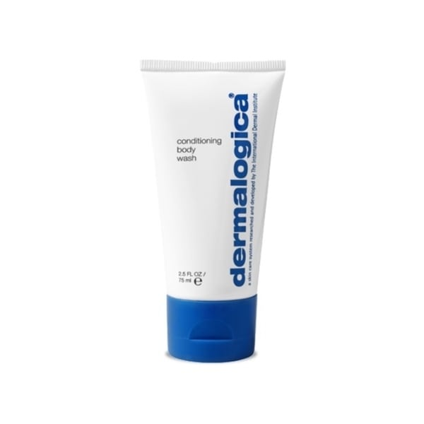 Dermalogica Conditioning 2.5-ounce Body Wash