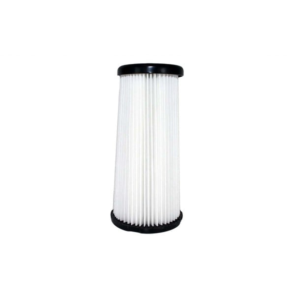 Kenmore-compatible DCF5 Washable HEPA Filter 16183626