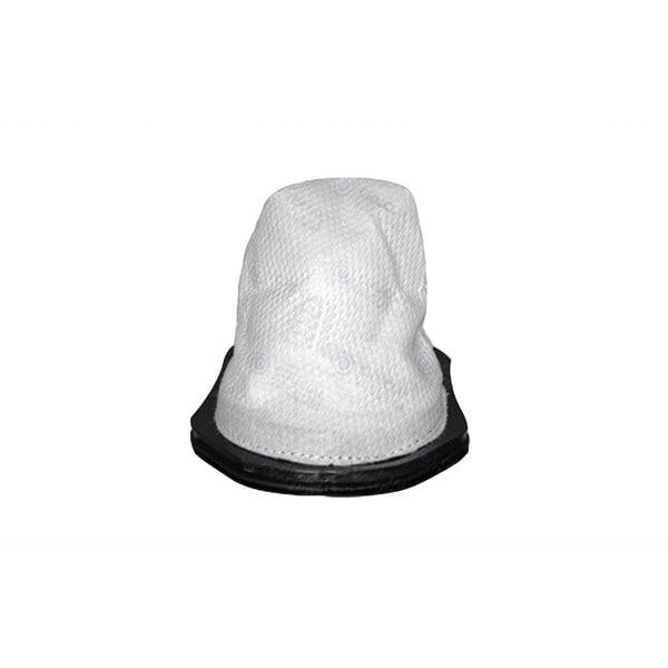 Eureka-compatible STK Quick Series Allergen Dust Cup Filter 16183649