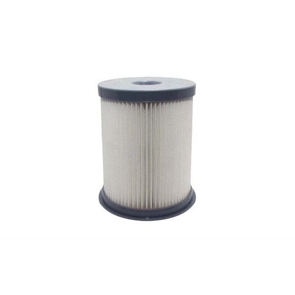 Replacement Dust Cup Filter, Fits Hoover Elite Rewind, Compatible with Part 59157055 16183684