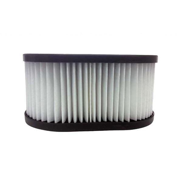 Hoover-compatible Foldaway HEPA Filter 16183693