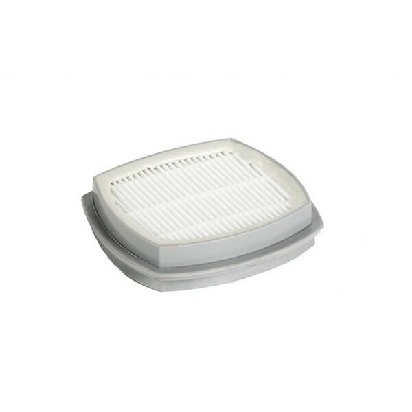 Hoover-compatible Presto SH20-compatible090 2-in-1 Stick Vacuum Washable Primary Filter