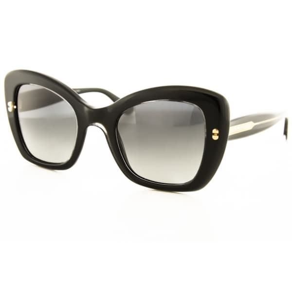 Dolce and Gabbana Dg4205 \Pearl Sunglasses