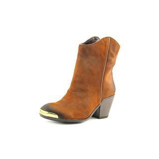 Fergie Women's 'Chambers' Regular Suede Boots