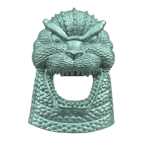 Diamond Select Classic Godzilla Bottle Opener 16186918