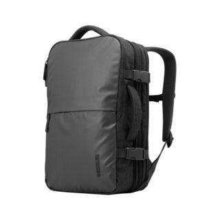 Incase EO Black 17-inch Macbook / iPad Backpack