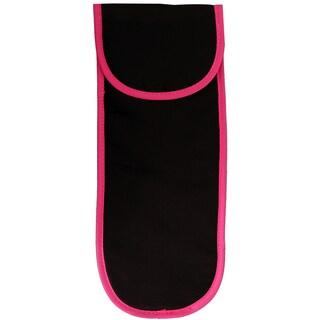 Microfiber Flat/ Curling Iron Cover