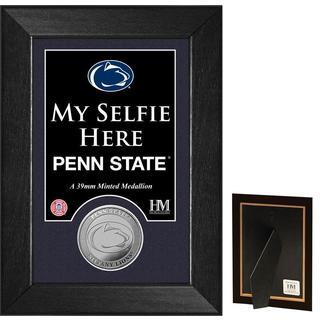 "Penn State University ""Selfie"" Minted Coin Mini Mint"