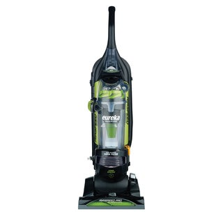 Eureka AS1092A AirSpeed Pro All Surface Rewind Bagless Upright Vacuum