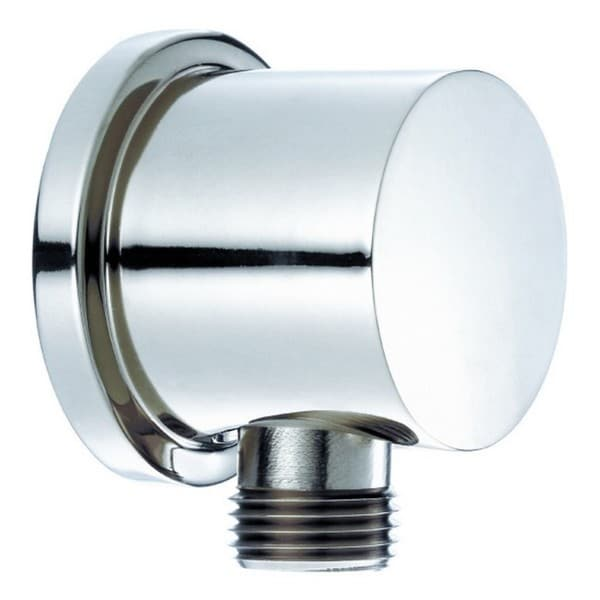 Danze D469058 Chrome Chrome