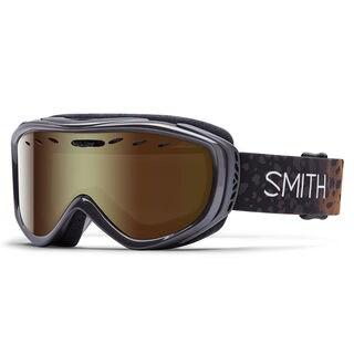 Smith Optics Cadence Goggles
