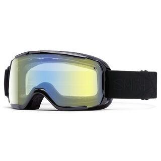 Smith Optics Showcase OTG Goggles