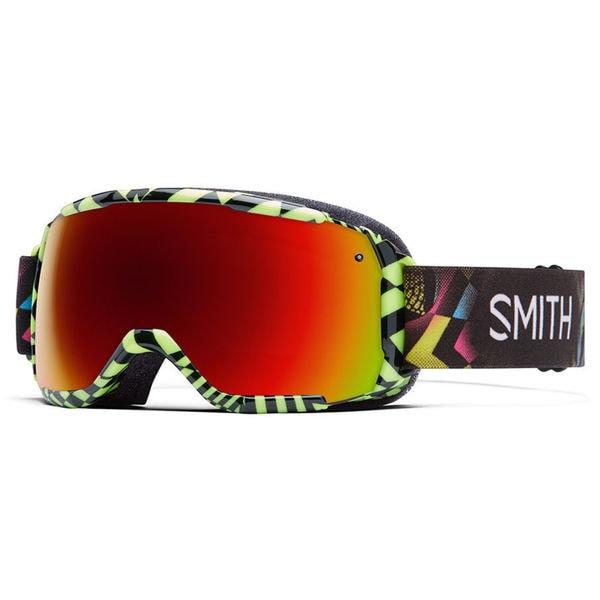 Smith Optics Youth Grom Goggles