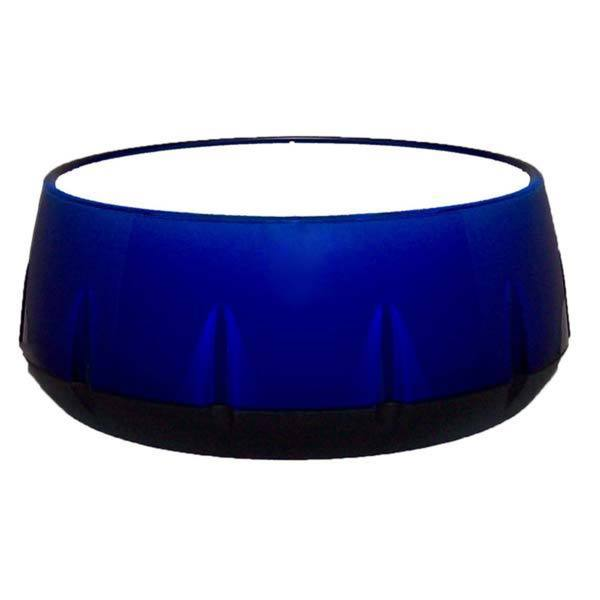 Modapet Pet Bowl 16188934
