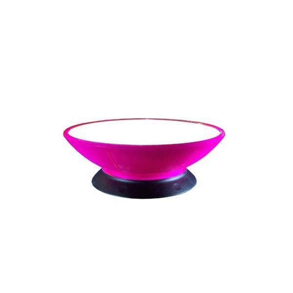 Modapet Some Pedestal Pet Bowl 16188962